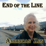 Album Cover END OF THE LINE